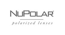 Nupolar