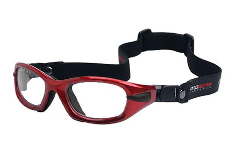 6449d505c4 Sports activities. The improved vision that can be achieved with correctly  fitting for the purpose sports glasses ...
